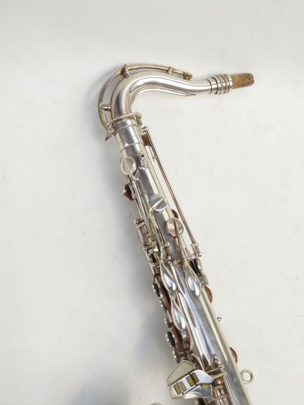 Saxophone ténor Toneking Modell 1 (13)
