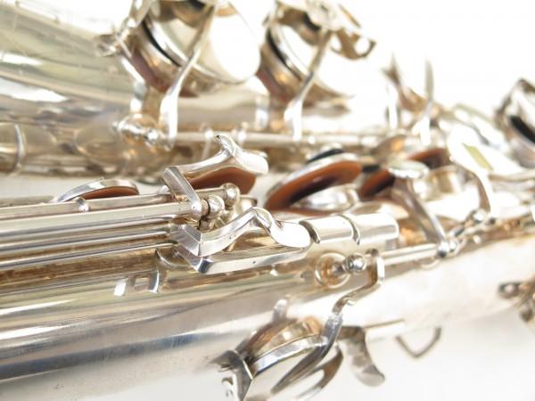 Saxophone ténor Toneking Modell 1 (14)