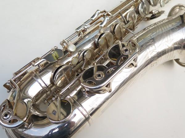 Saxophone ténor Toneking Modell 1 (16)