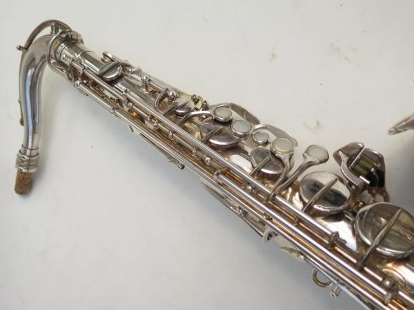 Saxophone ténor Toneking Modell 1 (17)