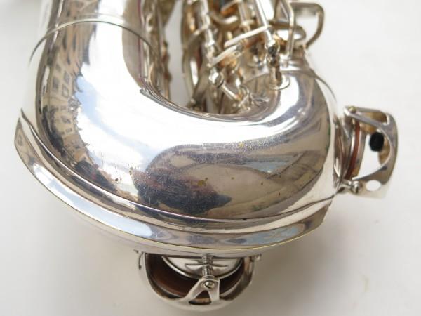 Saxophone ténor Toneking Modell 1 (18)