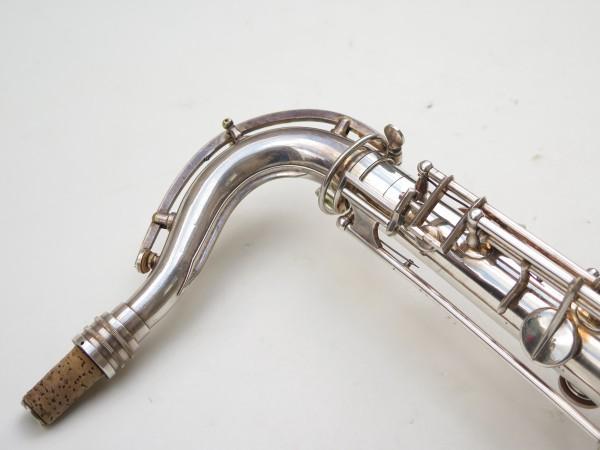 Saxophone ténor Toneking Modell 1 (4)