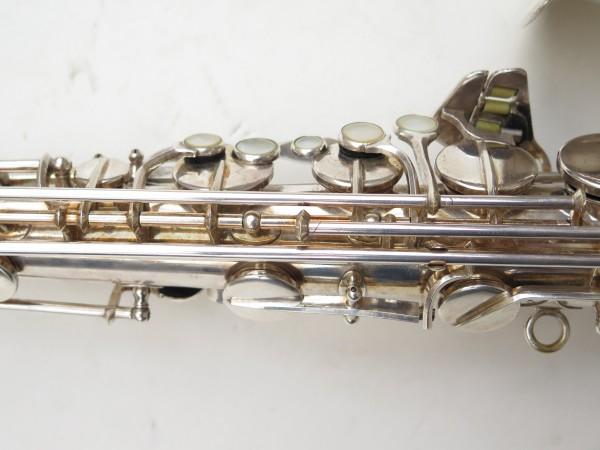 Saxophone ténor Toneking Modell 1 (5)