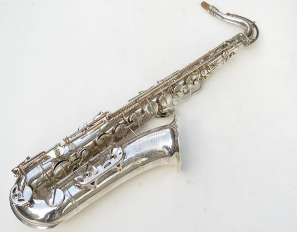 Saxophone ténor Toneking Modell 1 (9)