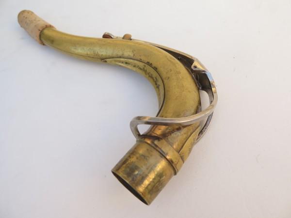 Saxophone tenor Selmer Mark 6 1965 (18)